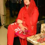 Launch of Fashion Central Multi Brand Store Lahore Photos