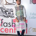Fashion Central Multi Brand Store Launch Lahore Images