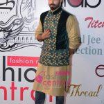 Fashion Central Multi Designer Store Launch Lahore Event Images