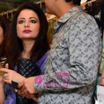 Launch of Fashion Central Multi Designer Outlet Lahore Event Gallery