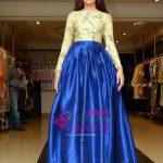 Fashion Central Multi Designer Store Launch Lahore Event Pics