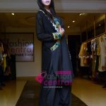 Fashion Central Multi Brand Store Launch Lahore Event Images
