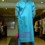 Fashion Central Multi Brand Store Launch Lahore Event Picture Gallery