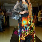 Fashion Central Multi Brand Store Launch Lahore Event Photo Gallery