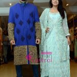 Fashion Central Multi Brand Outlet Launch Lahore Photos