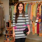 Launch of Fashion Central Multi Brand Store Lahore Pics