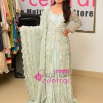 Fashion Central Multi Brand Store Launch Lahore Event Photos
