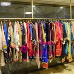 Fashion Central Multi Brand Outlet Launch Lahore Pics