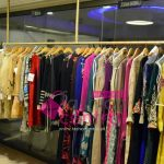 Fashion Central Multi Brand Outlet Launch Lahore Images