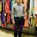Launch of Fashion Central Multi Brand Store Lahore Event Gallery