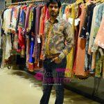 Fashion Central Multi Brand Store Launch Lahore Event Pics