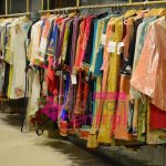 Fashion Central Multi Brand Outlet Launch Lahore Gallery