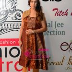 Launch of Fashion Central Multi Brand Store Lahore Event Images