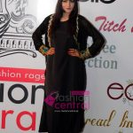 Launch of Fashion Central Multi Brand Store Lahore Event Picture Gallery
