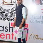 Fashion Central Multi Brand Store Launch Lahore Photos