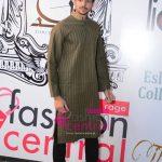 Fashion Central Multi Brand Store Launch Lahore Pics