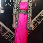 ARY Film Awards 2014 - Red Carpet