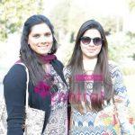 Atiqa Batool, Anum Khawar