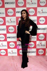 Miss Veet Pakistan 2016 Winner Crowned