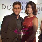 Dobara Phir Se premiere 2