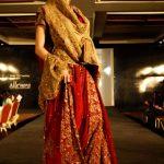 Fashion Show '07 by Nayna
