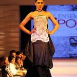Fashion Assortment by Body Focus