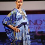 Sabina Pasha modeled for Body Focus