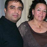 Nabeel, Mrs Moin, Mr moin Shiekh, Bilal Jamil-1