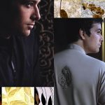Kurta Collection '09 by Nabeel & Aqeel