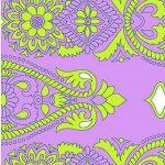Lilac New Designs