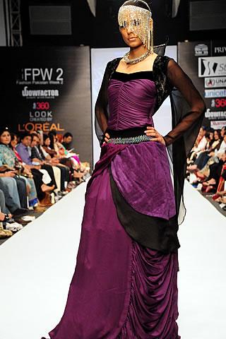 Aijaz Aslam at FPW2