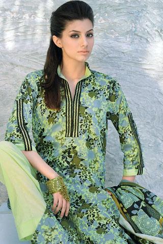 65df80af42 Al Karam Linen Collection 2011. Pakistani designer brand al karam
