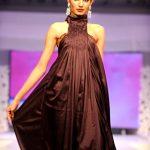 Beautiful dresses by Ayesha Hashwani