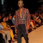 Fashion Pakistan Week