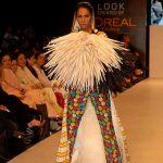 Karachi Fashion Week 2010