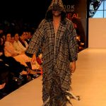Fashion Week Karachi