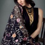 Latest Summer Lawn Collection 2011