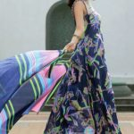 Gul Ahmed Summer Lawn Collection