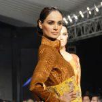 Hajra Hayat's collection at PFDC Sunsilk Fashion Week 2010