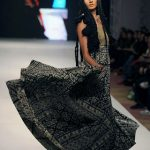 Islamabad Fashion Week 2011