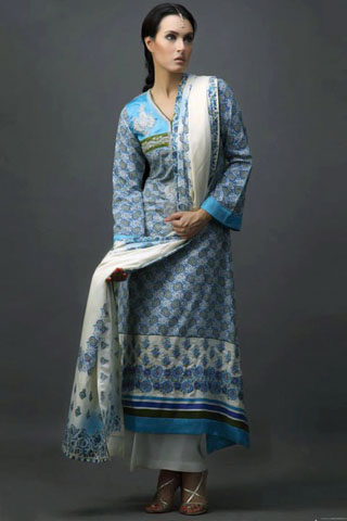 Silk collection by Lakhani