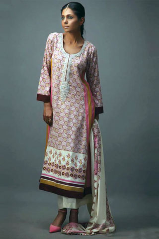 Lakhani Silk Latest collection