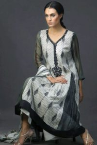 Lakhani Silk Latest Designs