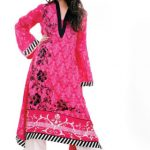Maria B. Lawn Collection 2011