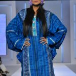 Ittehad Lawn Prints 2011 by Mehdi