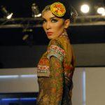 Nickie Nina Latest 2011 Collection at PFDC Sunsilk Fashion Week 2011