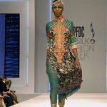 Nickie Nina 2011 Collection at PFDC Sunsilk Fashion Week Lahore