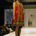 PFDC Sunsilk Fashion Week Lahore 2011