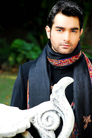 Pakistani Men Wear Fashion Designers Collection By Nilofer