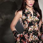 Nishat Summer Collection lawn 2010
